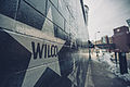 First Ave Wilco Star (16895361350).jpg