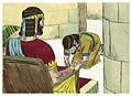 First Book of Kings Chapter 1-9 (Bible Illustrations by Sweet Media).jpg