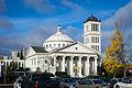 First Christian Church, Eugene-1.jpg