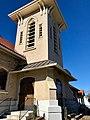 First Presbyterian Church, Waynesville, NC (46663072392).jpg