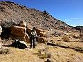 First hike (11506334983).jpg