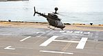 First rotational ARS comes in South Korea 131010-A-SC579-004.jpg