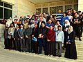 First workshop for teachers and students-37.JPG
