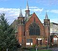 Firth Park Methodist Church, Sheffield.jpg