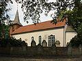 Fischerhude Liebfrauenkirche.jpg