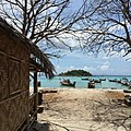 Fisherman Boat,Tour Boat,Transfer Boat At Koh Lipe - panoramio.jpg