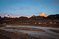 Fitz Roy El Chalten sunrise-9.jpg