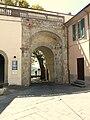 Fivizzano-porta sarzanese3.JPG