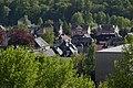Flöha (Teilansicht) - panoramio.jpg