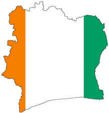 Flag-map of Cote d'Ivoire.png