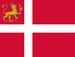 Flag of Norway 1814. png