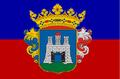 Flag of Székesfehérvár.png