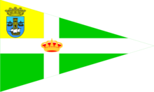 Flag of rcnl.png