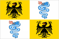 Flag of the Duchy of Milan.png