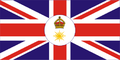 Flag of the Imperial British East Africa Company.png