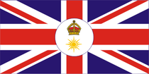 Imperial British East Africa Company