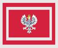 Flaga Szefa Sztabu Generalnego.PNG