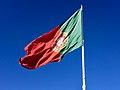 Flagge im Parque Eduardo VII (38287185675).jpg