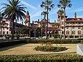 Flagler College-Hotel Ponce de Leon.JPG