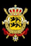 Flandrensisian wapen.png