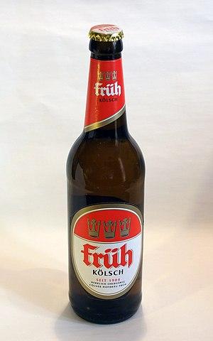 Datei:Flasche Früh Kölsch.jpg