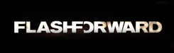FlashForwardTextLogo.png