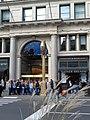 Flatiron District td 16 - Toy Center.jpg