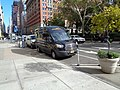 Flatiron District td 22 - NoMad.jpg