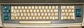 Flexowriter 2201 keyboard.jpg