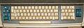 Flexowriter 2201 keyboard.jpg