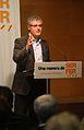 Flickr - Convergència Democràtica de Catalunya - CONGRES CDC GIRONA P4.jpg