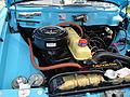 Flickr - DVS1mn - 63 Studebaker Lark (1).jpg