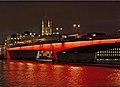Flickr - Duncan~ - Lit up in Red.jpg