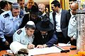 Flickr - Israel Defense Forces - Completion of Torah Scroll, Dec 2010 (3).jpg