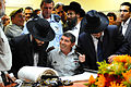 Flickr - Israel Defense Forces - Completion of Torah Scroll, Dec 2010 (4).jpg