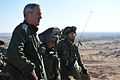Flickr - Israel Defense Forces - Reservists Hold Joint-Training Drill (2).jpg