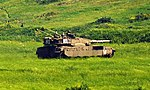 Flickr - Israel Defense Forces - The Golan Heights (cropped).jpg