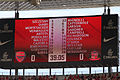 Flickr - Ronnie Macdonald - The starting line up - and the final score.jpg
