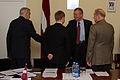 Flickr - Saeima - Saeimā viesojas Vācijas Ārlietu komisijas priekšsēdētājs Ruprehts Polencs (4).jpg