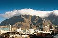 Flickr - Shinrya - Table Mountain.jpg