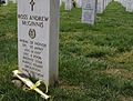 Flickr - The U.S. Army - Arlington National Cemetery (1).jpg