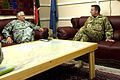 Flickr - The U.S. Army - Gen. Casey travels to Afghanistan (3).jpg