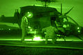 Flickr - The U.S. Army - Nighttime rearm.jpg
