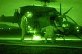 Flickr - The U.S. Army - Nighttime rearm.jpg