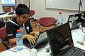Flickr - Wikimedia Israel - Wikimania 2011 Pre-Conference (62).jpg