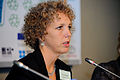 Flickr - boellstiftung - Jennifer Morgan, Director of the Climate and Energy Program at the World Resources Institute.jpg