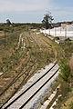 Flickr - nmorao - Ramal Pedreira do Sul • Monte das Flores, 2009.04.05.jpg
