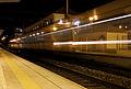 Flickr - nmorao - Urbano 15761-0, Estação de Vila Nova de Gaia, 2009.12.19.jpg