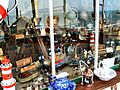 Flickr - ronsaunders47 - NAUTICAL BRIC-A-BRAC SHOP. VENTNOR IOW..jpg