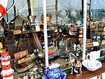 File:Flickr - ronsaunders47 - NAUTICAL BRIC-A-BRAC SHOP. VENTNOR IOW..jpg